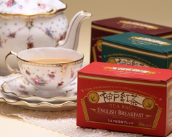 2014昼便用イベント画像神戸紅茶