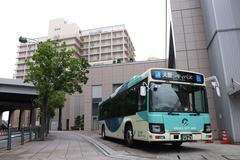 cityバス新車圧縮.jpg