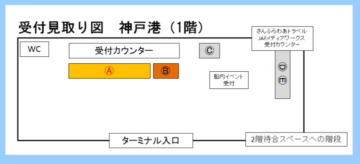 神戸港内地図一般.png