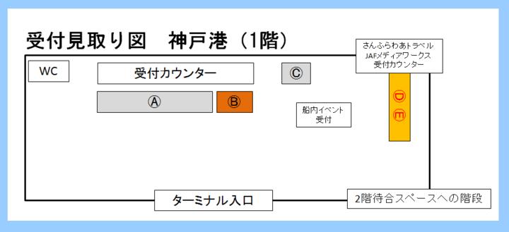 神戸港内地図トラベル.png