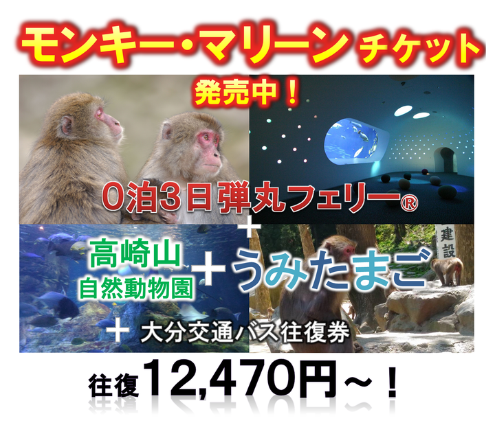 モンキー・マリーン増税後バナー.png