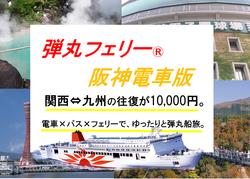 19年阪神弾丸(通年).png