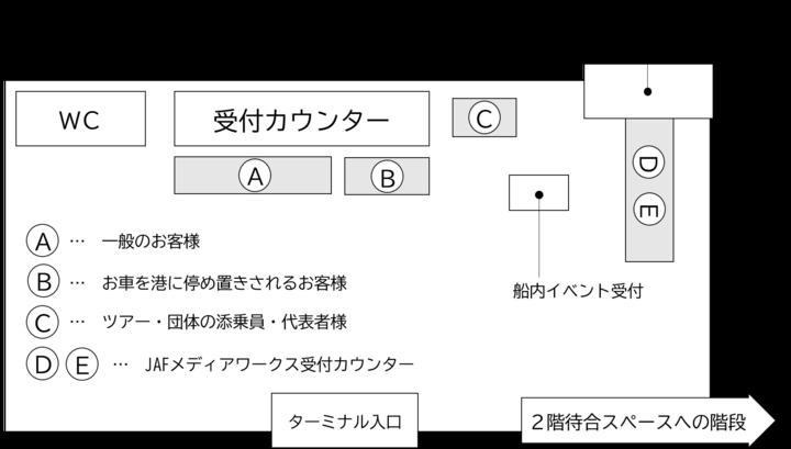 神戸港見取り図.png