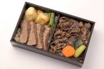 すきやきステーキ 店側提供.jpg