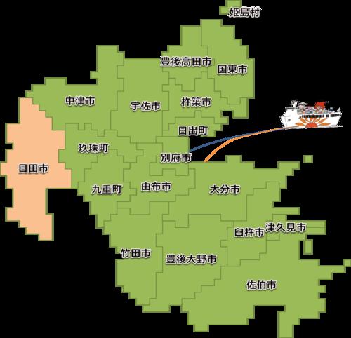 大分地図.png
