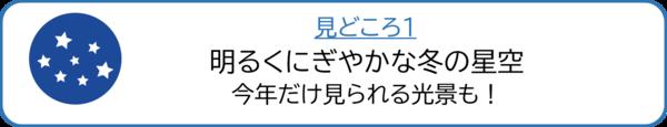 見どころ1.png