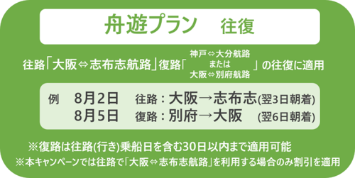 舟遊プラン志布志修正.png