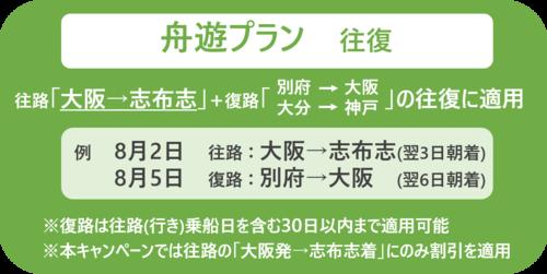 舟遊プラン詳細.png