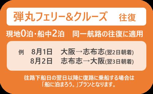 弾丸詳細.png
