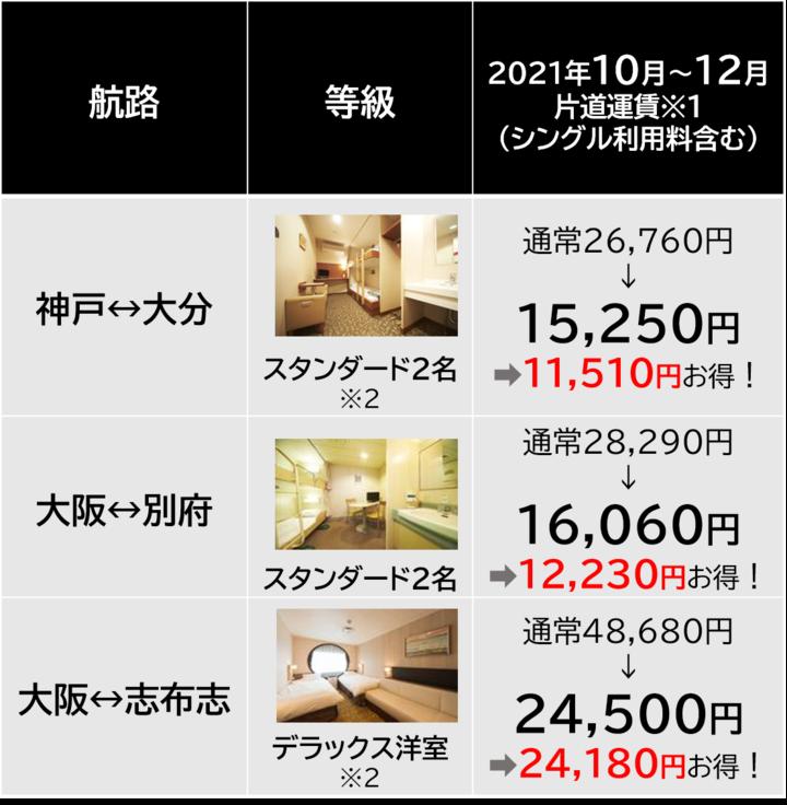0930_10月以降料金表.png