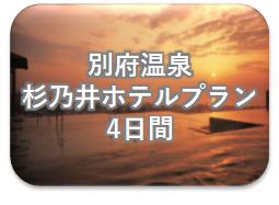 トラベル杉乃井ボタン.png