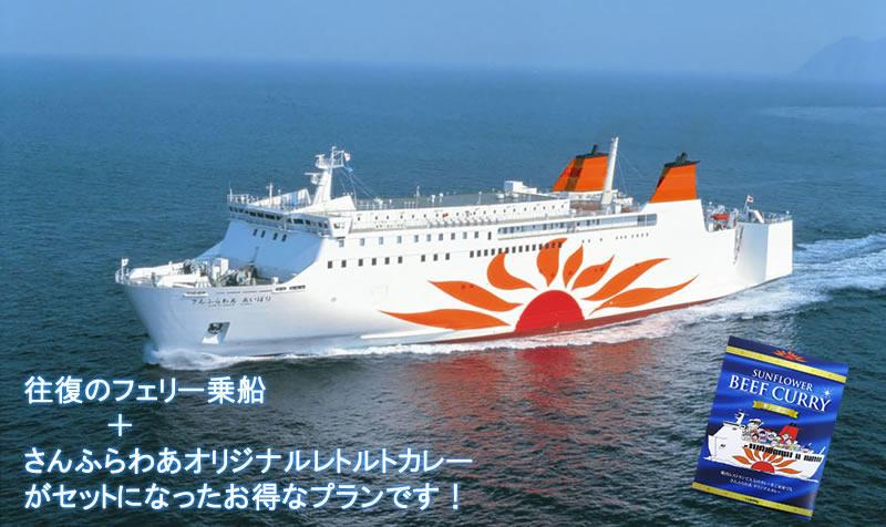 A_M_ferrysunflower06.jpg