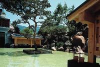 hotel_shiragiku_onsen.jpg
