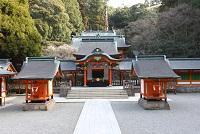 kirishimajingu.JPG